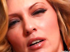 Milf, Close Up, Close-ups blow, Redtube.com