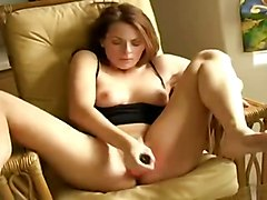 Orgasm, Real female orgasm collection, Xhamster.com
