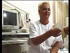 Doctor, German, Milf, German doctor fat, Xhamster.com