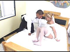 Bride, Shemale, Strapon shemale, Xhamster.com