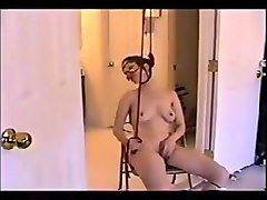Whore, Wife, Hidden, Hidden cam in indian bathroom, Txxx.com