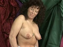 German, Outdoor, Outdoor doggystyle, Xhamster.com