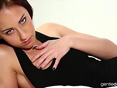 Babe, Russian, Russian wife fucked by masseur, Txxx.com
