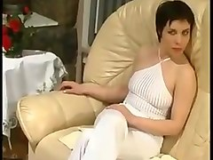 Russian, Russian wife husband real home video, Txxx.com