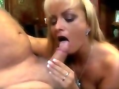 College, Wife, Old Man, Old man sex with lady, Txxx.com