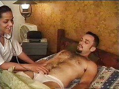 Nurse, Shemale, Brother vintage, Xhamster.com
