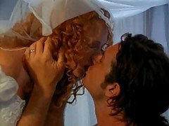 Bride, Wedding, Redhead, Wet wedding, Xhamster.com