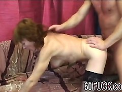 Big Cock, Young and big cock, Nuvid.com
