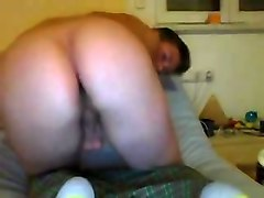 Ass, Cute, Big Ass, Ass riding big cock, Txxx.com