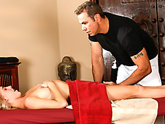 Massage, Ass, Kim kardashian sex tape, Txxx.com
