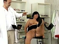 Wife, Teacher, Exam, Mature wife fucks old man, Txxx.com