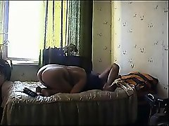 Amateur, Russian, Mature women and boy foot dom, Nuvid.com