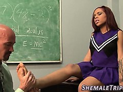 Black, Shemale, Black shemale creampie, Nuvid.com