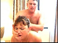 Orgy, Mother in law german, Xhamster.com