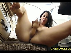 Milf, Uk milf toy ride, Nuvid.com