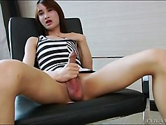 Masturbation, Jerking, Big Cock, Jerk off instructions for small penises, Sunporno.com
