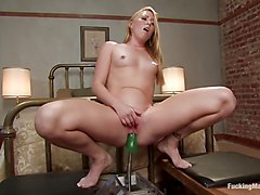 Blonde, Ladyboy analed, Txxx.com