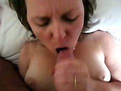 Masturbation, Jerking, My sister sucking me till i cum in her mouth, Mylust.com