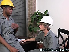 Black, Ass, Kelly licks black ass, Nuvid.com
