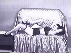 Stockings, Vintage stockings solo masturbation, Txxx.com