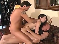 Wife, Big Cock, Classical big cock, Txxx.com