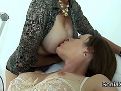 Ass, Milf, Vintage english horrer movies, Gotporn.com