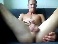Ass, Big Cock, Big Ass, Big cock thai, Txxx.com