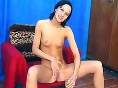 Compilation, Teen, Asian girl piss compilation, Txxx.com