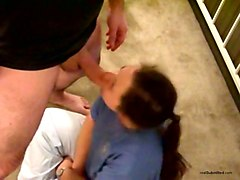 Girlfriend, Dress, Brother seduce sister can t resist, Mylust.com