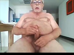 Big Cock, Wife fuck husband and his best friend part 2, Txxx.com