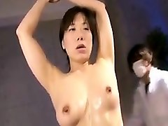 Big Tits, Japanese love story mother, Nuvid.com