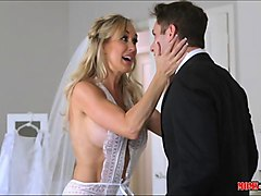 Massage brandi love, Sunporno.com