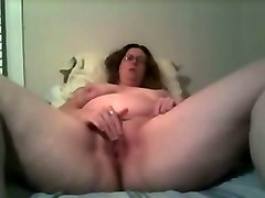 Glasses, Wife, Ass, Bbw wife mature and son fuck, Mylust.com