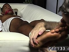 Tied, Xxx desi indian sex pussydownload.com, Nuvid.com