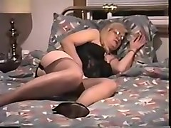 Boy fuck mom and girlfriend, Txxx.com