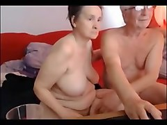 Grandpa, Brother and sister taboo sex tape part 3, Txxx.com