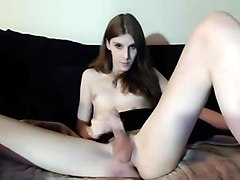 Masturbation, Jerking, Big Cock, Jerk off instructions tied cock, Txxx.com