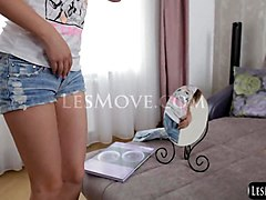 Compilation, Teen, Reverse cowgirl pov teen young hot, Hdzog.com