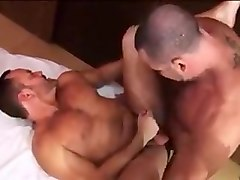 Massage, Ass, Sovjet massage, Txxx.com