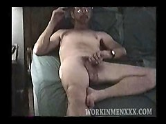 Amateur, Mature amateurs swallow, Nuvid.com
