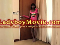 Ladyboy, Teen, Search porn hinterracial teen ladyboys have, Nuvid.com