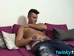 After school gay, Nuvid.com