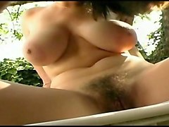 Public, Big Tits, Boy fuck girlfriends mom, Gotporn.com