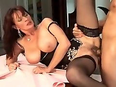 German, Milf, German milf creampie, Txxx.com