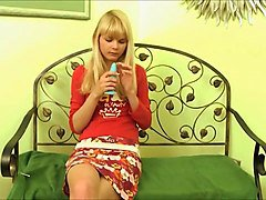 Russian, Sissy fucked by wife and girlfriends, Txxx.com
