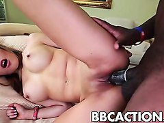 Amateur, Asian, Black, Husband let s wife fuck another guy, Nuvid.com