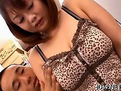 Asian, Machine, Bdsm milking machine male, Gotporn.com