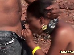 African, Orgy, Outdoor, Black african mom sex movies, Txxx.com