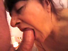 Cheating slut sucking my dick, Txxx.com