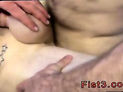Fisting, Hidden cam massage parlour male on male, Nuvid.com